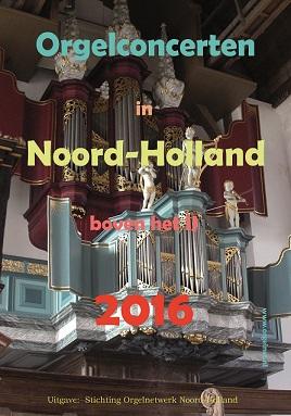 Orgelfolder 2016